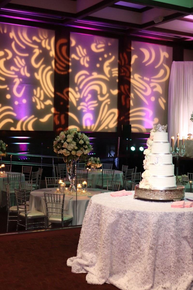 Drew-Jelks Cake