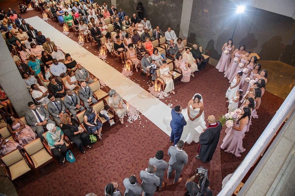 WeddingImage_INIJE-295