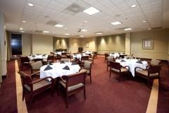 The-Harbert-Center-Bruno-Hall-Reception-1