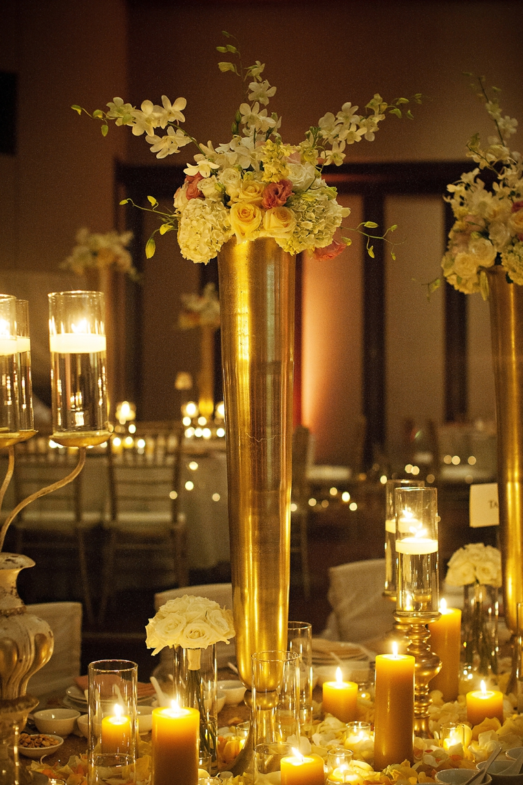 Gold-and-White-Wedding_0041