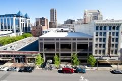 The-Harbert-Center-Downtown-Birmingham1