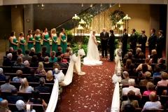 Dowtown-Birmingham-Wedding-Ceremony