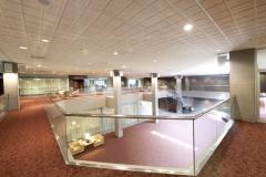 The-Harbert-Center-Second-Floor-Terrace