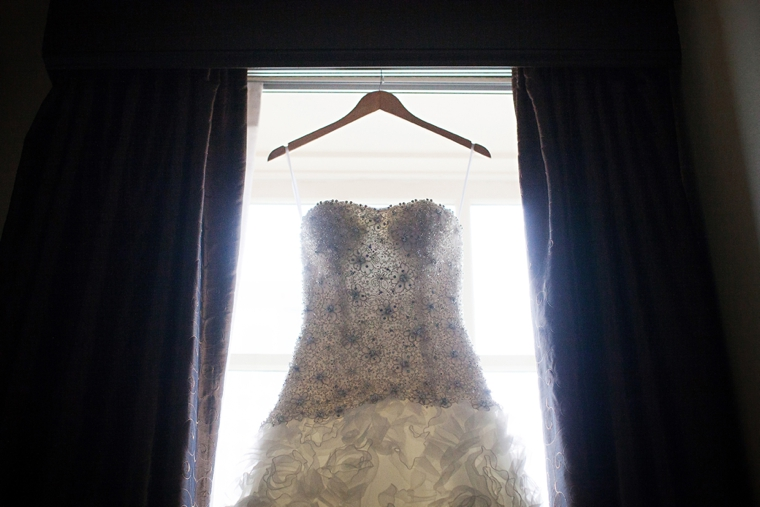 Gold-and-White-Wedding_0005