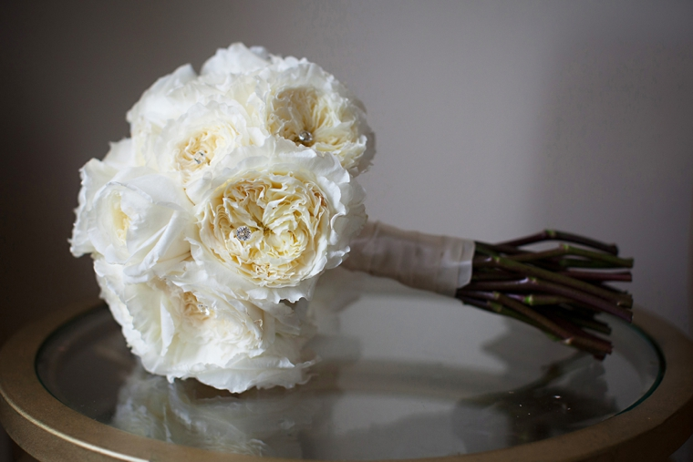 Gold-and-White-Wedding_0006