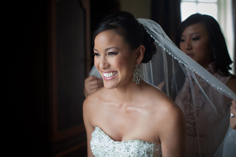 Gold-and-White-Wedding_0009