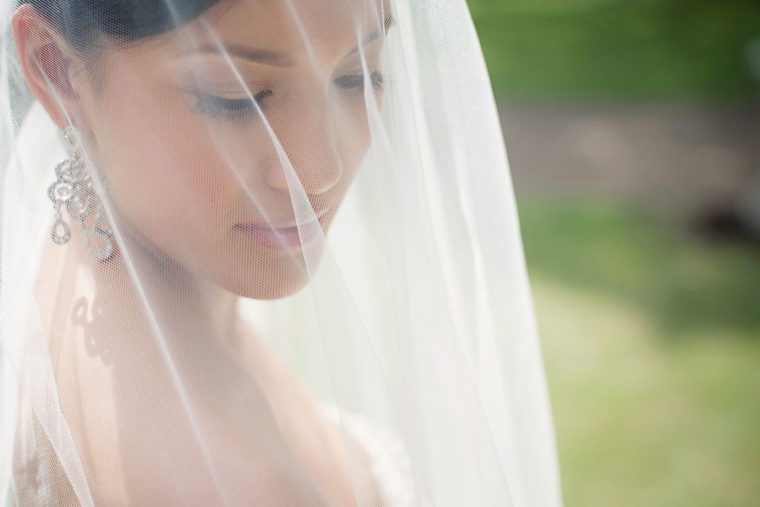 Gold-and-White-Wedding_0015