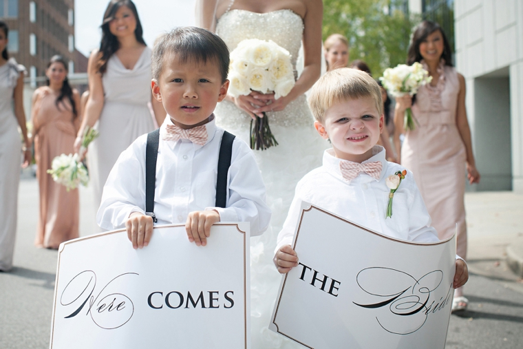 Gold-and-White-Wedding_0021