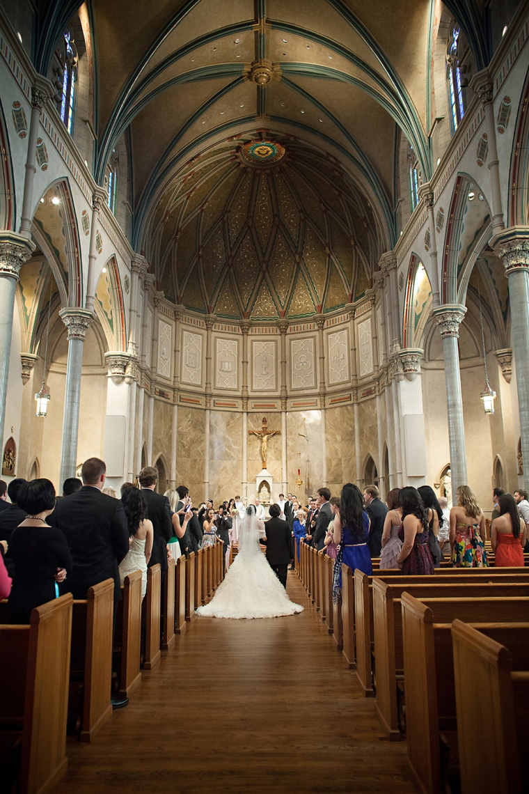 Gold-and-White-Wedding_0023