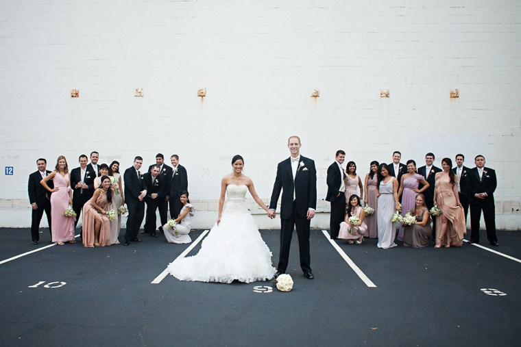 Gold-and-White-Wedding_0028