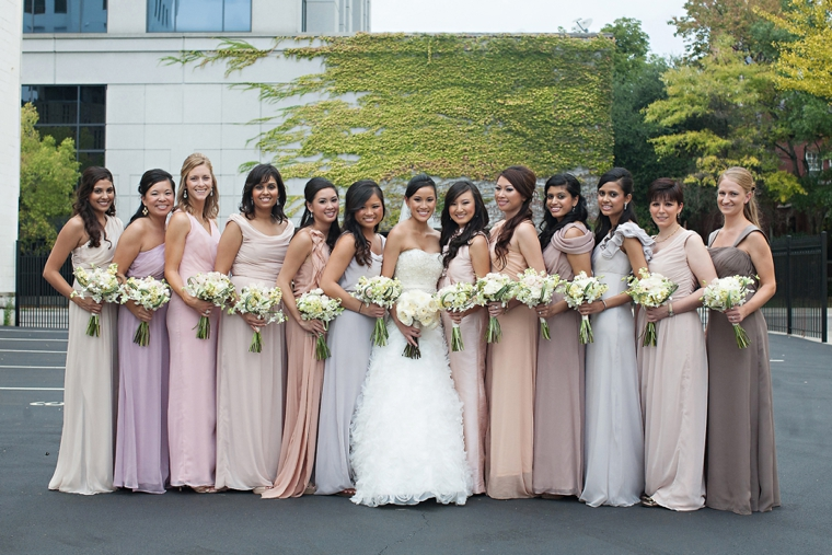 Gold-and-White-Wedding_0029