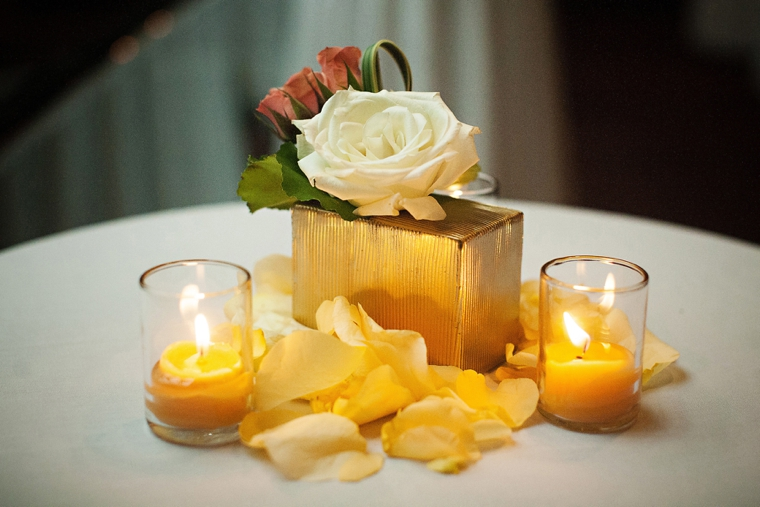 Gold-and-White-Wedding_0033
