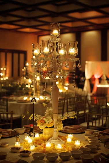 Gold-and-White-Wedding_0037-378x567