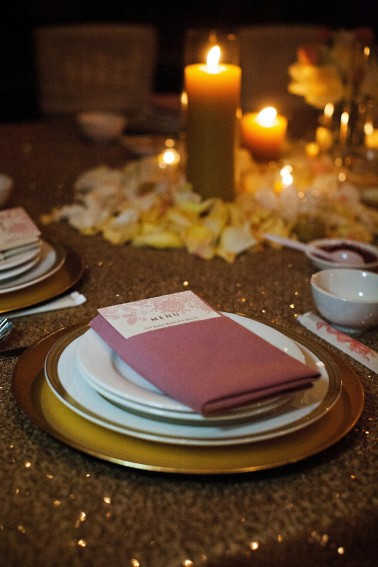 Gold-and-White-Wedding_0038-378x567