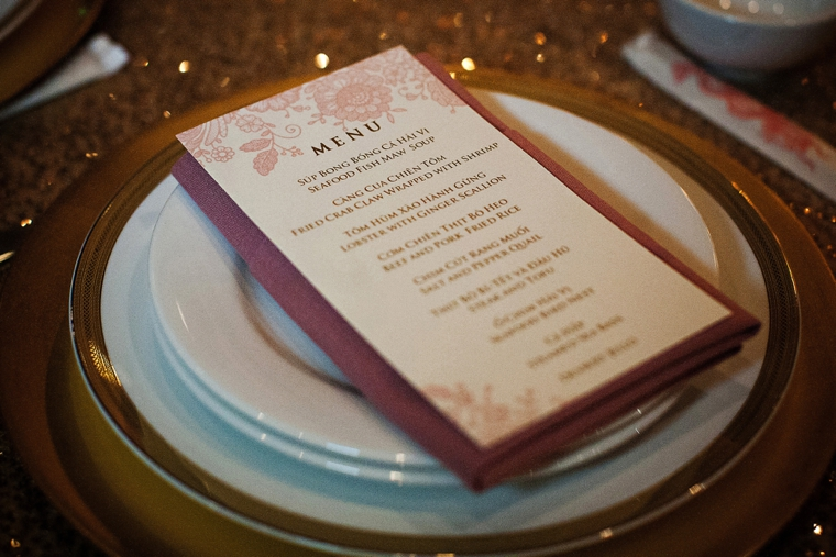 Gold-and-White-Wedding_0039