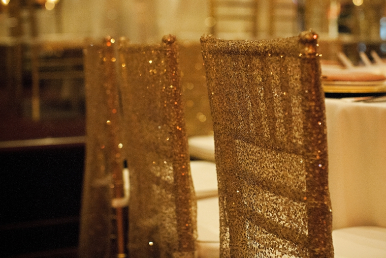 Gold-and-White-Wedding_0042