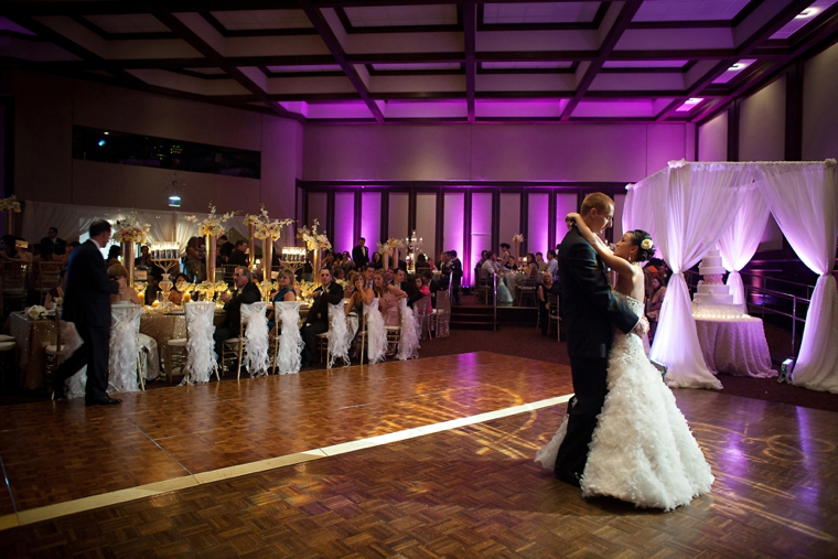 Gold-and-White-Wedding_0046
