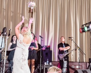 09 - The Reception-0487