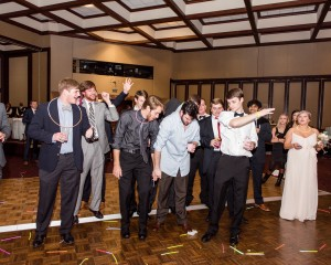 09 - The Reception-0516